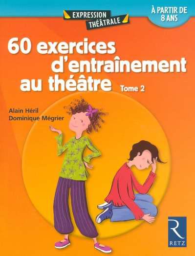 60 Exerc Entrainem Au Theatre2