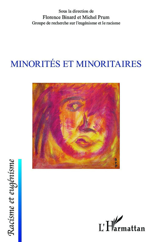 Minorités et minoritaires