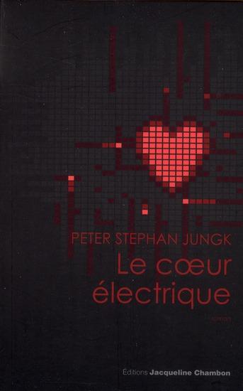 Le coeur électrique