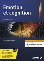 émotion et cognition