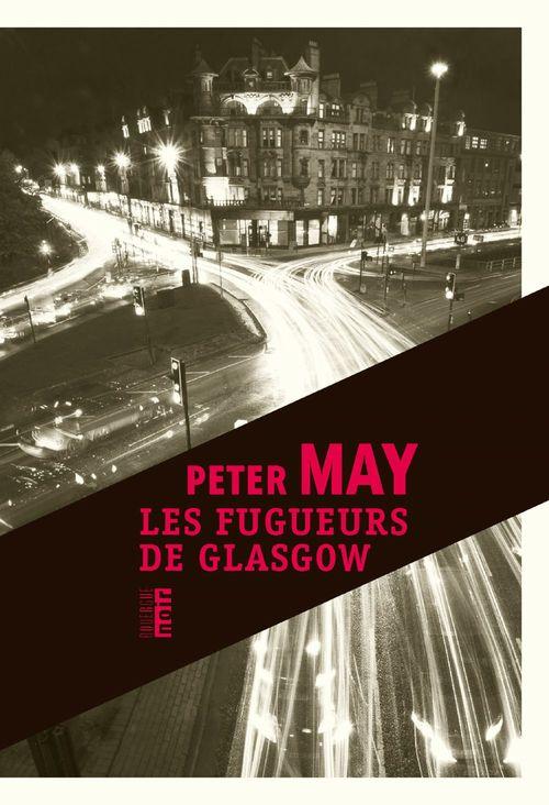 Les fugueurs de Glasgow