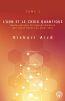 l'ADN et le choix quantique t.2 ; guide pratique de reprogrammation des treize hélices au point zéro