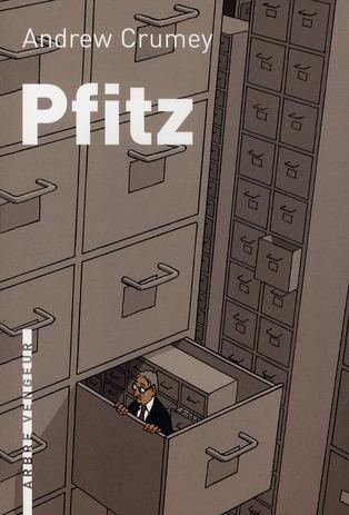Pfitz
