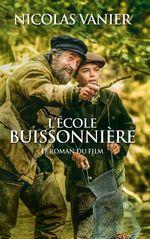 Vente Livre Numérique : L'école buissonnière  - Nicolas Vanier