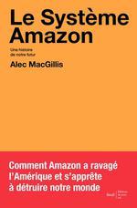 Le systeme amazon. une histoire de notre futur
