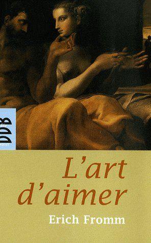 Art D'Aimer (L')