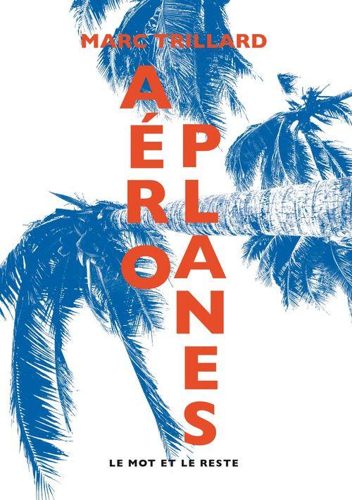 Aéroplanes