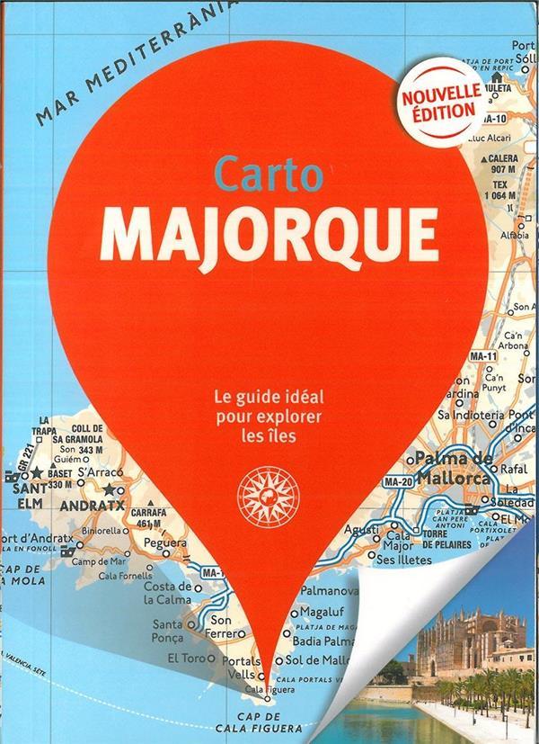 Majorque (édition 2019)