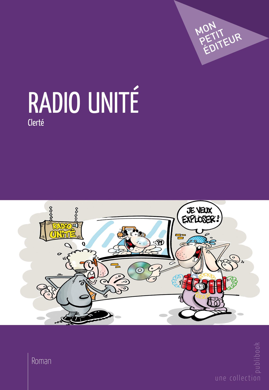 Radio unité