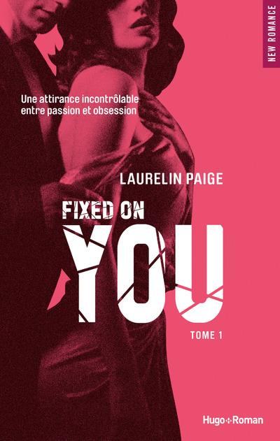 Fixed on you T.1