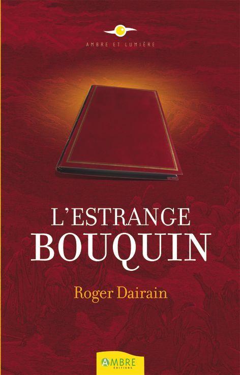 L'estrange Bouquin