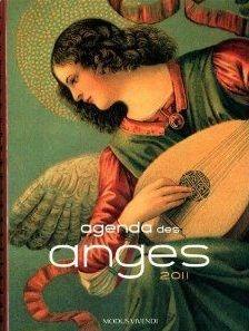 Agenda des anges (2011)