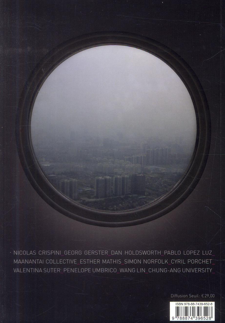 Alt + 1000 festival de photographie