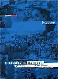 Italiano in azienda