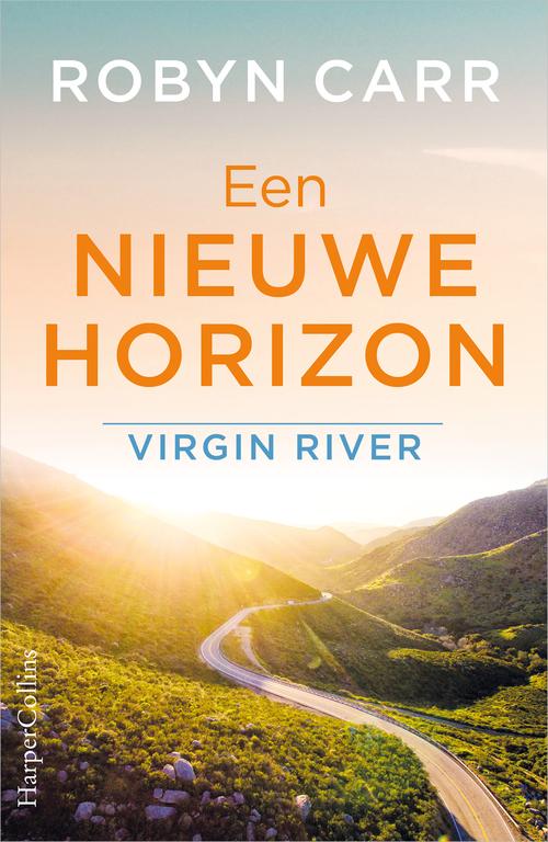 Een nieuwe horizon
