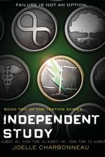 Vente EBooks : Independent Study  - Joëlle Charbonneau