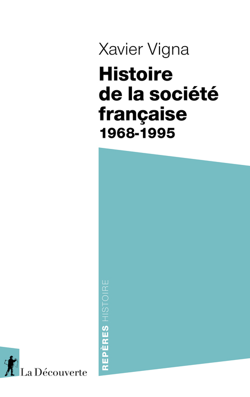 Histoire de la société française, 1968-1995