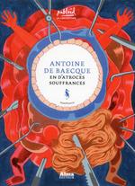 Vente EBooks : En d'atroces souffrances  - Antoine DE BAECQUE