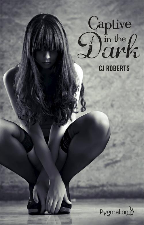 The dark duet (Tome 1) - Captive in the dark