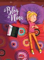 Vente EBooks : Le Blog de Nina  - BeKa