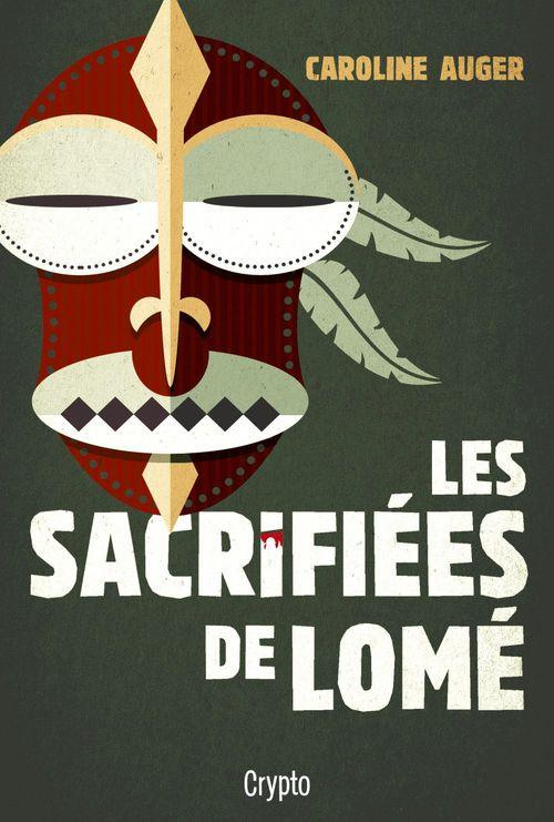 Les sacrifies de lome