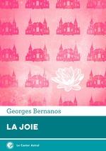 Vente Livre Numérique : La Joie  - Georges Bernanos