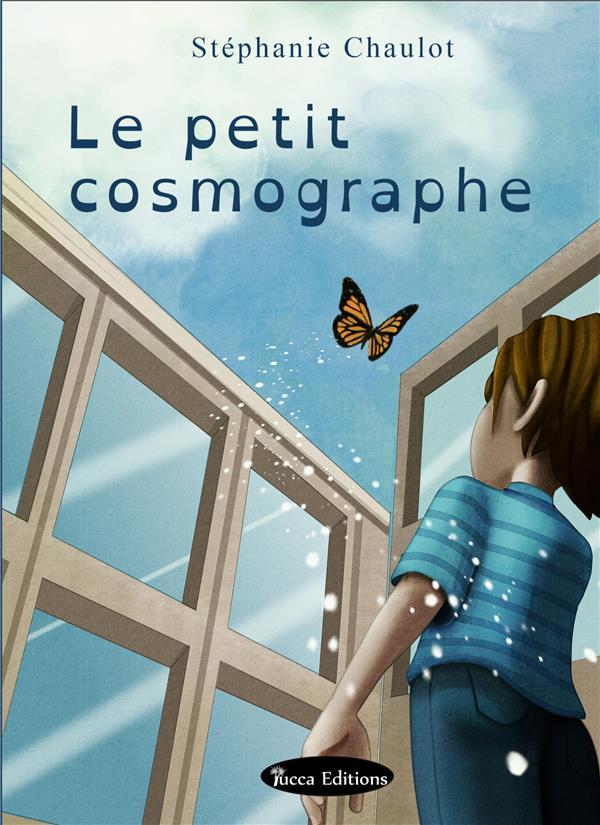le petit cosmographe