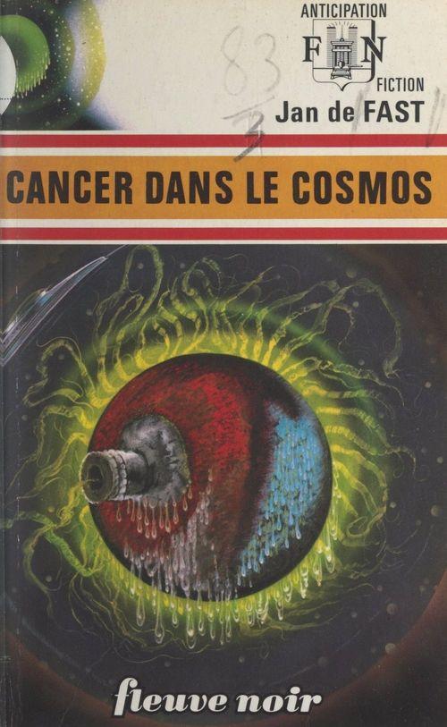 Cancer dans le cosmos