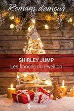 Vente EBooks : Les fiancés du réveillon  - Shirley Jump