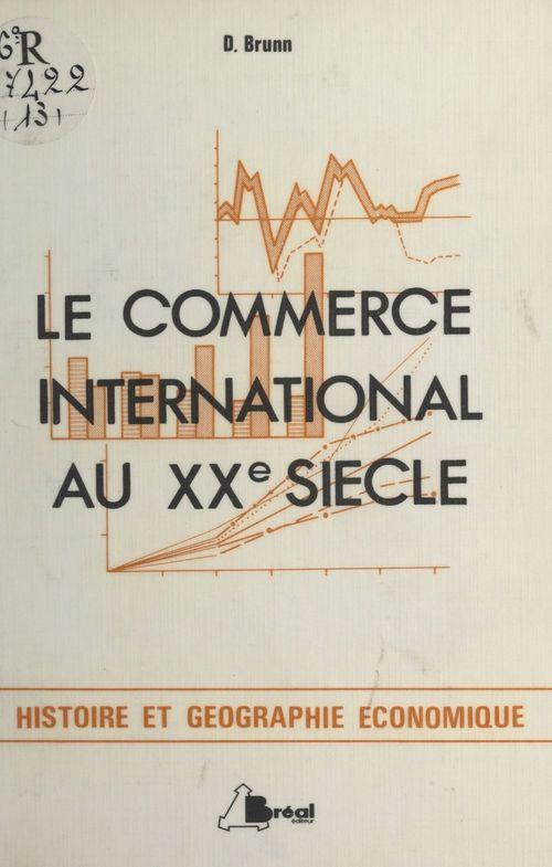 La Bourgogne ; histoire et géographie économique