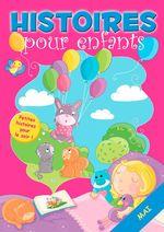 Vente EBooks : 31 histoires à lire avant de dormir en mai  - Claire Bertholet - Sally-Ann Hopwood - Histoires à lire avant de dormir