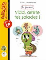 Vente Livre Numérique : Les filous du CP, Tome 03  - Mr Tan