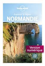 Normandie - Explorer la région
