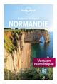 Normandie - Explorer la région  - LONELY PLANET FR