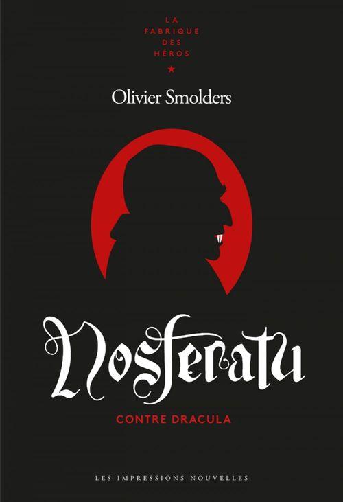 Nosferatu contre Dracula