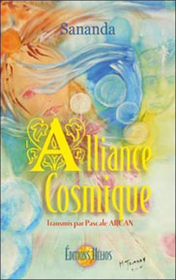 L'alliance cosmique