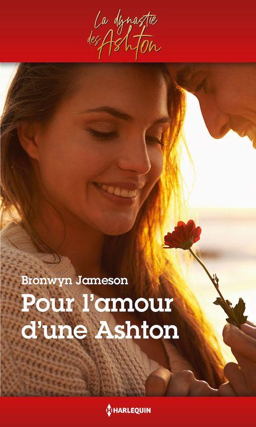 Pour l'amour d'une Ashton