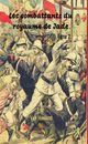 Les combattants du royaume de Jade  - Eric van Hooland