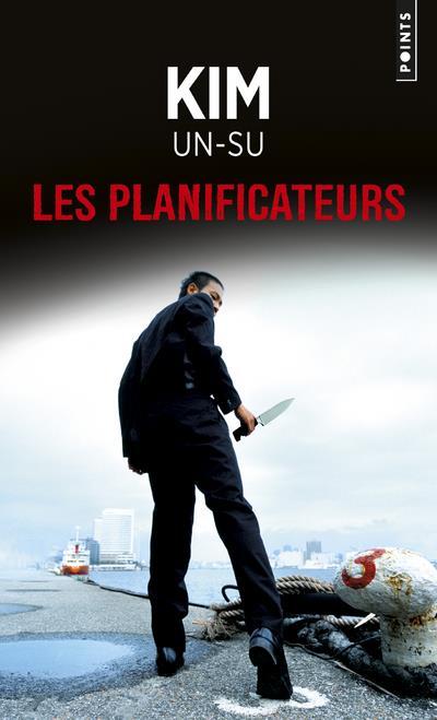 - LES PLANIFICATEURS