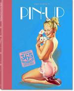 Pin up ; taschen 365 day by day
