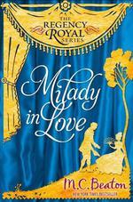Vente Livre Numérique : Milady in Love  - Beaton M C