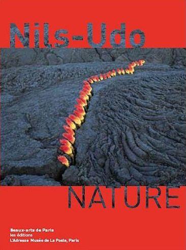 Nils udo - nature