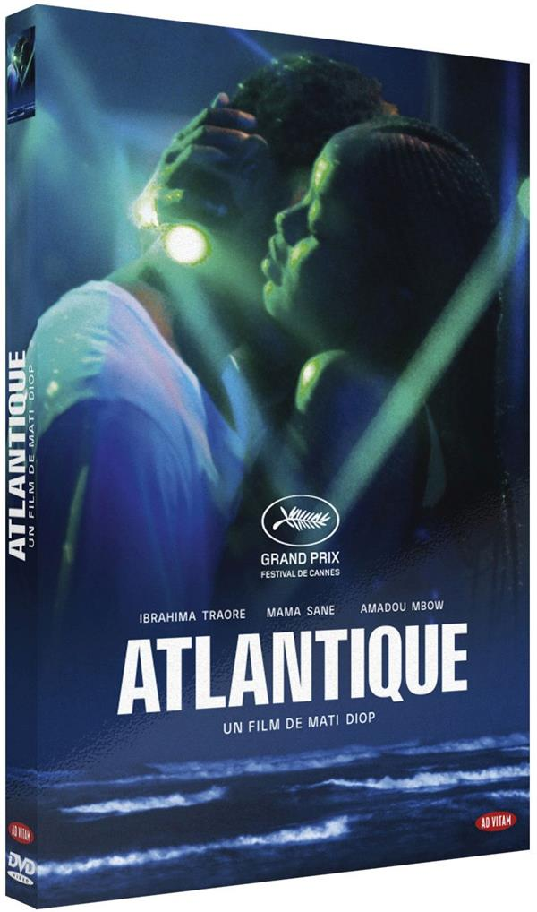 Atlantique