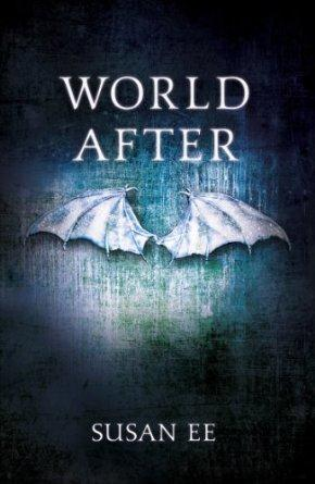 World after - penryn and the end of days vol 2