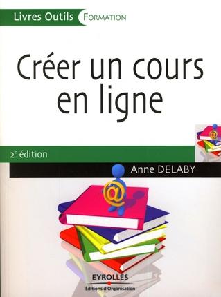 Créer un cour en ligne (2e édition)