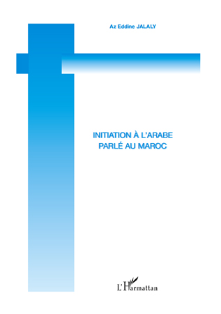 Initiation A L'Arabe Parle Au Maroc