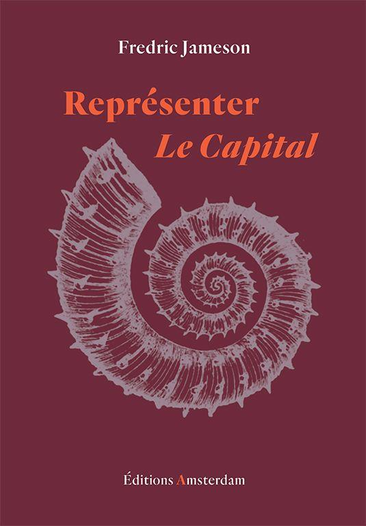 représenter le capital