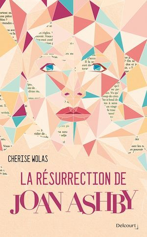 La Résurrection de Joan Ashby
