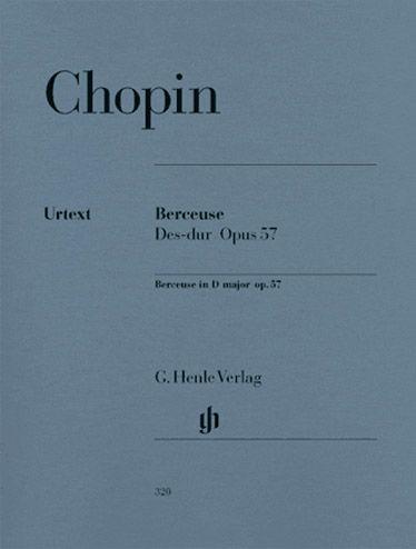 Chopin ; lire la musique par la connaissance intervalle t.1