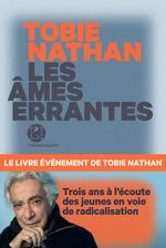 Vente Livre Numérique : Les Ames errantes  - Tobie Nathan